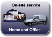 on-site-services