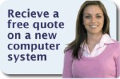 free-quote-for-a-new-computer.jpg